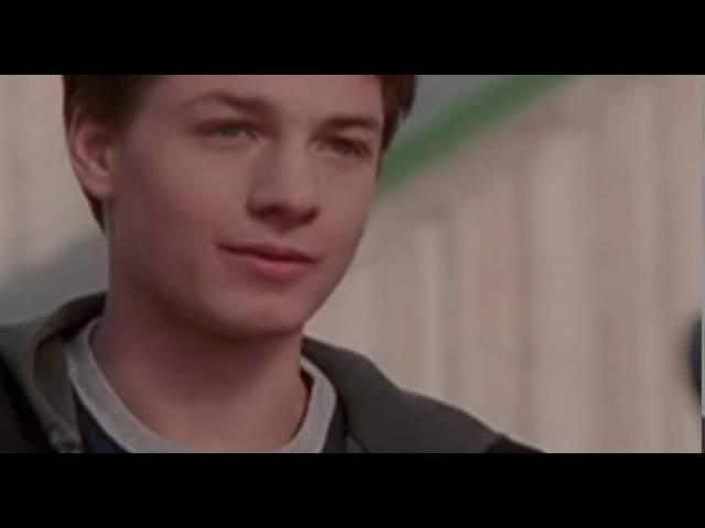 Everwood s01e01 pilot extended version ws
