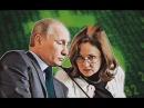 НОЖ В СПИНУ РОССИИ ПУТИНЦЫ ПЕРЕДАДУТ ВРАГАМ ПОСЛЕДНИЕ КРУПНЕЙШИЕ АКТИВЫ СТРАНЫ