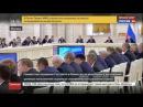 В России с 2019 года запустят новый механизм расселения аварийного жилья