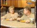 Подари себе жизнь РТР ноябрь 2011г