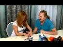 Подари себе жизнь Игорь Николаев Часть 2