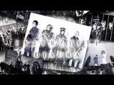 DIAURA - BEST ALBUM  I N C O M P L E T E