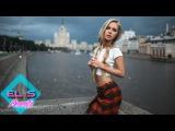 Artem Kacher - Yad (TVKiller &amp DJ V1t Remix) Premiere