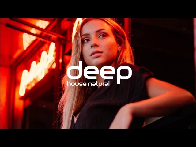 Simply Red - Sunrise (Roma Mio Remix)