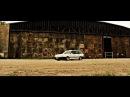 VW Passat 35i Car Porn |