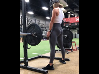 Whitney Simmons Nov 24, 2017 at 6:34pm UTC