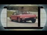 NFS Porsche - История 914, 928 и Boxster