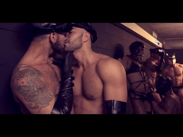 Leather Bloom 💚 Sultan Shepard