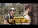 Third Person - PUBG Logic (TPP vs FPP in battlegrounds) | Viva La Dirt League (VLDL)