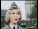 Архив смерти 7 серия Жёлтый топаз 1980 ГДР