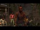 FarCry 3 прохождение №12 Игра в грабителя/Налёт на тюрьму