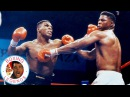 Mike Tyson vs Tyrell Biggs (Highlights) [1987-10-16]