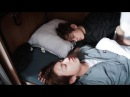 BTS   VKOOK - Please Don't Go (Jungkook Taehyung)