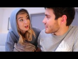 ZALFIE MID-YOUTUBE CRISIS