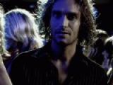 Видео Thomas N'evergreen - Since you've been gone