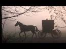 Georges Bizet - Je Crois Entendre Encore