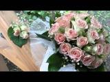 Любимая женщина - Алексей Ром