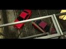 GTA 5 | Dropped Works | StanceMeet | 日本の美学 (Short Version)