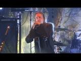 Wintersun - Loneliness (Winter) (Live in Helsinki, Finland, 31.08.2017)