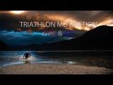 Fire &amp Ice  Triathlon Motivation 2017