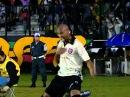 Rafael Vaz golaço de falta (Amazing free kick) Vasco 3 x 2 Criciúma Campeonato Brasileiro 2013