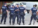 PREDSEDNIK SINDIKATA MIJAILOVIC : OVAKO ZIVI POLICIJA I RADNICKA KLASA U SRBIJI !