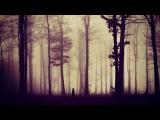 Jerome Isma-Ae &amp Alastor - Kubrick (Extended Mix)