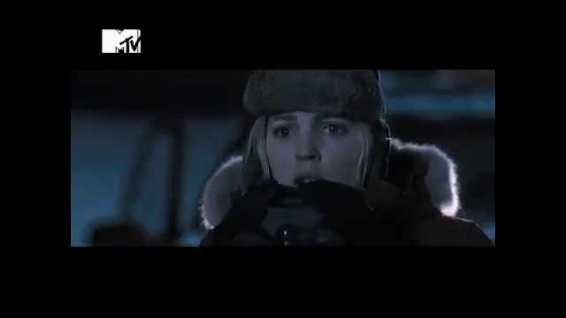 30 дней ночи 2007 трейлер на русском