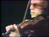 Gidon Kremer - Ravel Blues