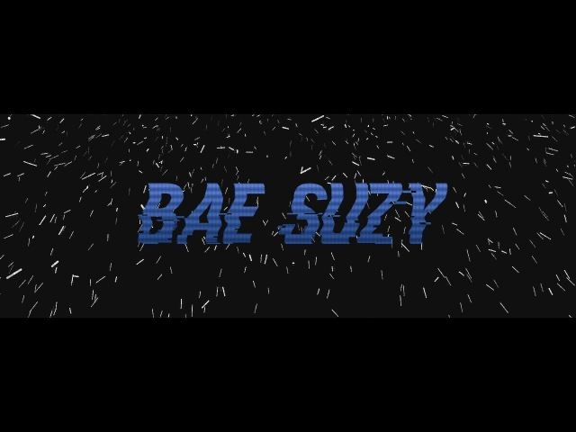 Fanfic-teaser 2   Пациент 203   Miss A   Suzy