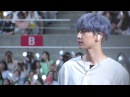 170708 SMTOWN LIVE WORLD TOUR Ⅳ IN SEOUL STAY WITH ME CHANYEOL 찬열 FOCUS