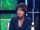 Интервью Татьяны Митковой за 24 часа до премьеры