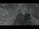 Мизери 2.2 Снайпер.Опасные тушканыправка от разрабов