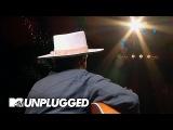 Westernhagen - Willenlos MTV Unplugged