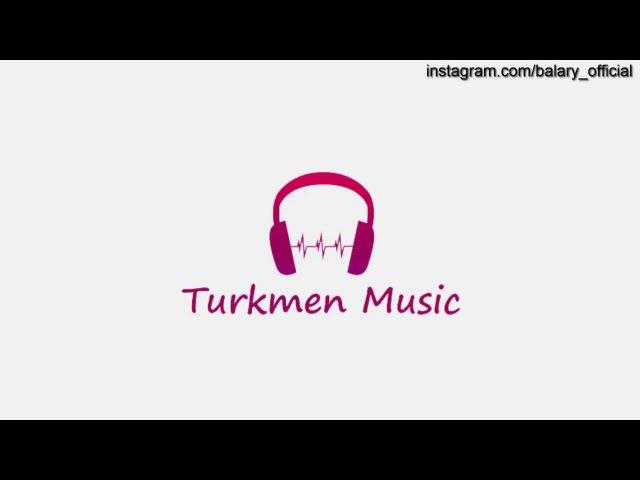 Sohbet Jumayew - Tahaniya(turkmen music 2017)