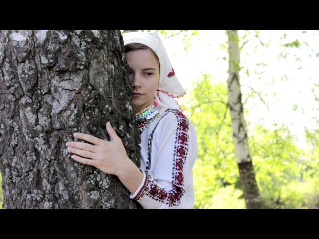 Мария Загайнова - Изи корнет воктен