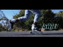 Cape town commuting on Powerslide Doop Swift 100 inline skates - 909030