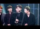 161116 아미아미아미 BTS(방탄소년단) 석진 focus 진캠 @2016아시아아티스트어워즈 Asia Artist Awards