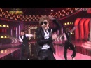 김현중 ♥KIM HYUN JOONG♥ Dance Performance (4 Collections)