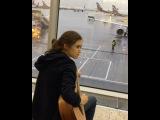 Публикация Regina Bakhritdinova в Instagram • Окт 9 2017 в 2:36 UTC