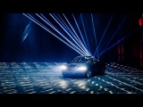 Audi A5 Launch AI vs YOU