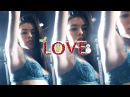 DAY 8 Madison Beer by Phil Poynter LOVEADVENT2017