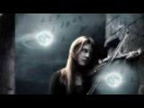 Clair de Lune - Moonlight Sonata - Nana Mouskouri