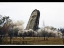 УВАЖАТЬ ГРУЗИЮ! СНОСЯТ СВОИМ Ветеранам ВОВ Памятники 2007-2010