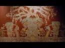 Мифология майя рассказывает историк Галина Ершова vbajkjubz vfqz hfccrfpsdftn bcnjhbr ufkbyf thijdf