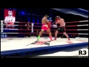 Yodsanklai Fairtex vs Dzhabar Askerov yodsanklai fairtex vs dzhabar askerov