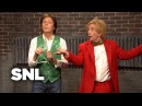 Holiday Pageant - Saturday Night Live (15.012.2012)