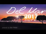 Chillout del Mar - Exotic Lounge Music with Ethnic Flavor Continuous Cafe Mix - Bali Chillout Music