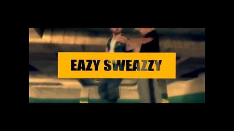 Eazy Sweazzy Открылся новый проект Orange RP (обзор фракций)