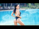 Summer Wonderful Beach Special Mix 2017 🌸 Best of Vocal Deep House Nu Disco Hits Mix 2017 Chill Out